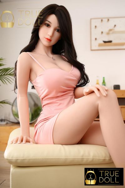 Mio Cheap Premium Sex Doll