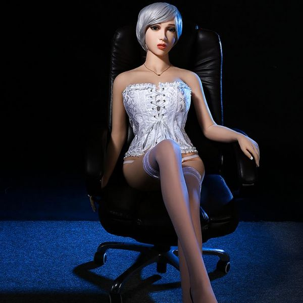 Stella TPE love doll