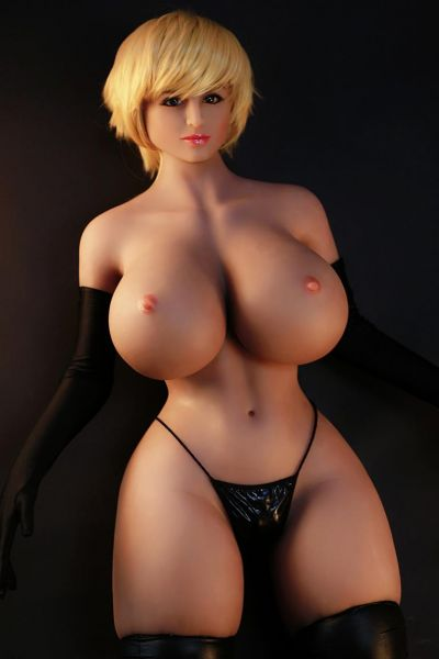 Dora Premium TPE sex doll