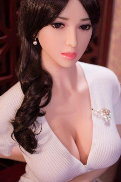 Miami TPE sex doll