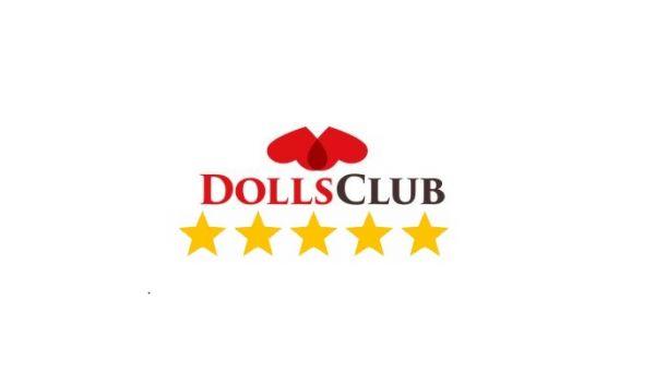 DollsClub Mega All-Around-Set