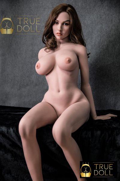 Ryda Cheap Premium Sex Doll
