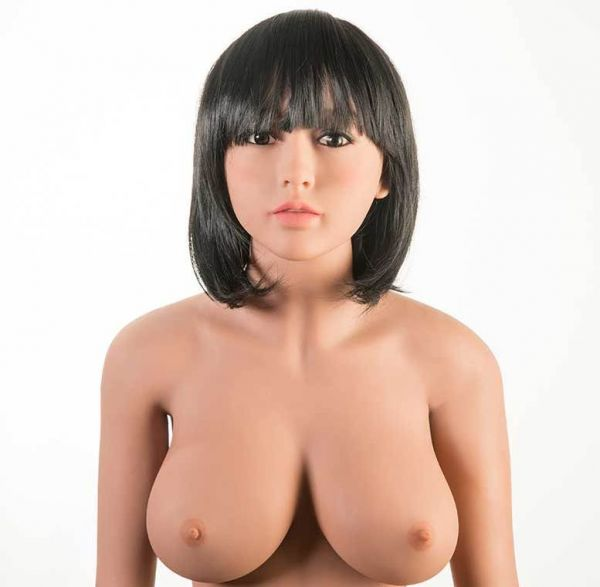 Wig #7