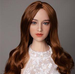 Wig 4