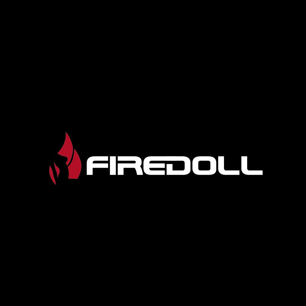 Fire-Doll