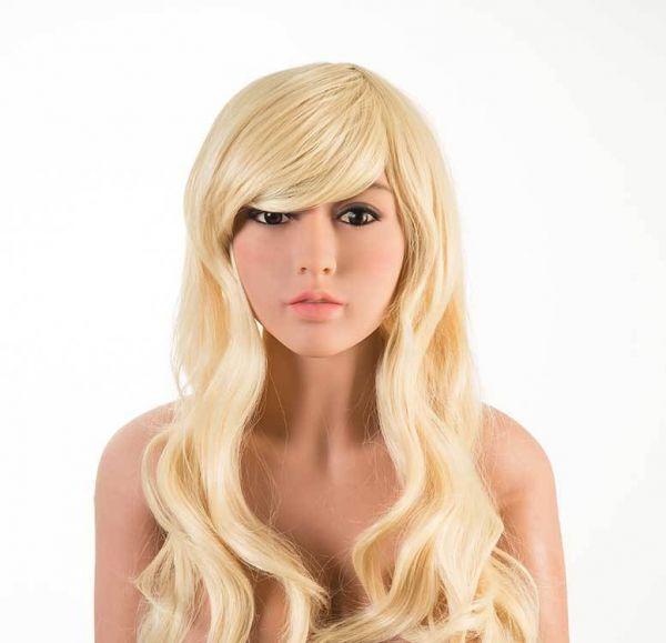 Wig# 3