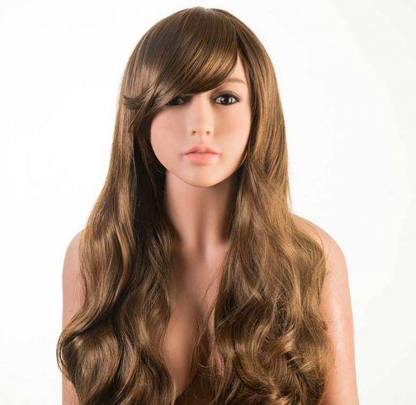 Wig# 5