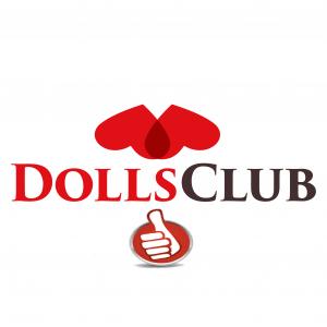 DollsClub Upgrade Set