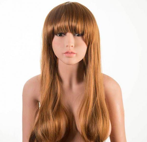 Wig# 2